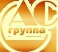 типография АС-Группа в Санкт-Петербурге шелкография, уф печать, термоперенос